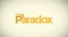 The Phosphorus Paradox