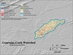 Conewago Creek image