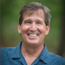 Jim Shortle