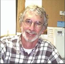 Kevin  Sellner
