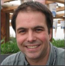 Pete  Kleinman